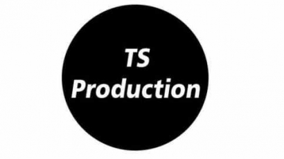 gallery/tsproduction_logo_small2